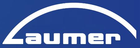 Laumer