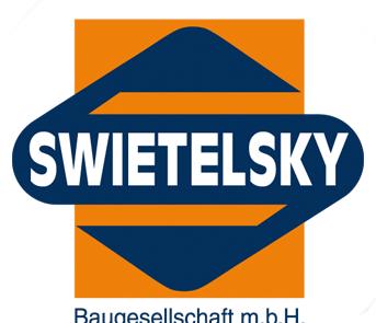 Swietelsky Baugesellschaft mbH