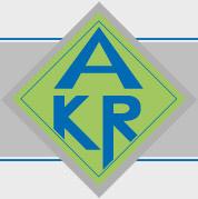 Alz Kies u. Recycling GmbH