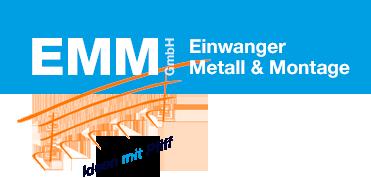 Einwanger Metall & Montage GmbH