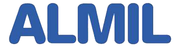 ALMIL Dauermilch-Erzeugnisse