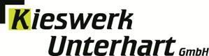 Kieserwerk Unterhart GmbH