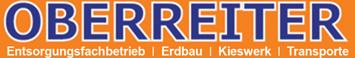 Oberreiter Containerdienst GmbH